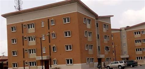 rent to buy housing how to get your own home in lagos through the rent to own scheme