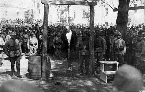 wann entstand die erste fotografie rezension fotografie und propaganda im ersten weltkrieg