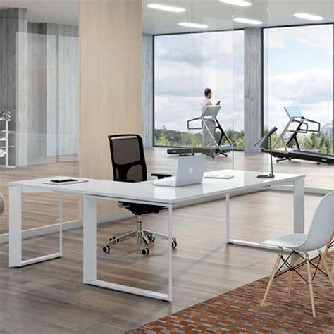 mobili per ufficio offerte mobili ufficio offerte