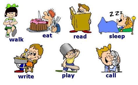 podras encontrar las imagenes en sus distintas categorias ejercicios de verbos en ingl 233 s como aprender ingl 233 s bien