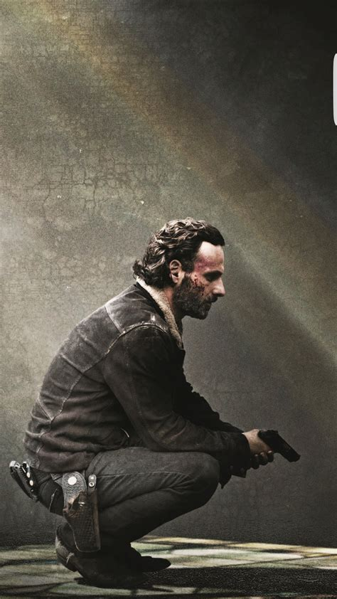 wallpaper iphone 6 the walking dead rick iphone 6 plus wallpaper 1080x1920