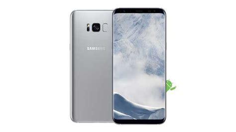 best mobile deal uk mobile phone deals best mobile deals