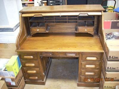 national mt airy furniture desk national mt airy roll top desk 150520084