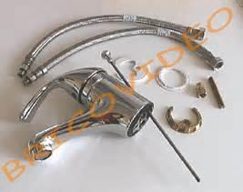 changer robinet m 233 langeur mitigeur plomberie
