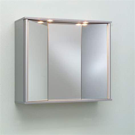 Badezimmer Spiegelschrank by Bad Spiegelschrank Haus Ideen