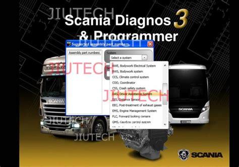 Werkstatt Xcom 2 by D630 Loptop Scania Vci2 Scania Beschwichtigungsmittel