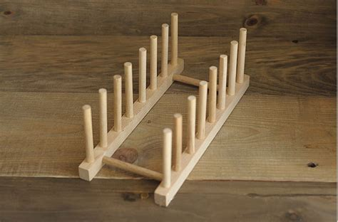 Wooden Plate Display Rack by Popular Wooden Plate Rack Buy Cheap Wooden Plate Rack Lots