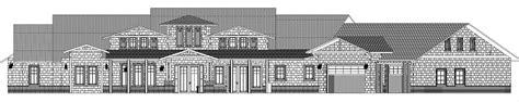 gated moraga estate has separate guest house lamorinda coming soon to lafayette homefolio