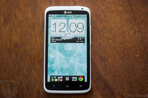 Att Call Lookup Review Htc One X Lte At T