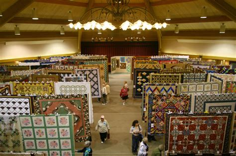Sauders Quilt Shop by 41st Annual Quilt Show At Sauder Seams And Scissors