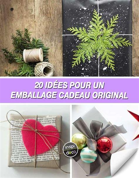 id馥 cadeau cuisine original idees paquets cadeaux originaux ide noel paquet cadeau