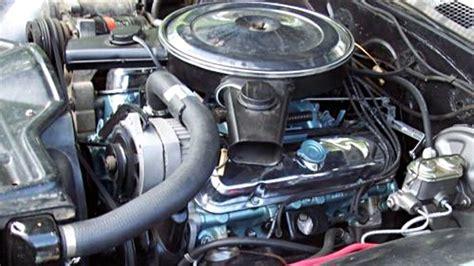 how do cars engines work 2007 pontiac grand prix user handbook ready to roll 1968 pontiac grand prix