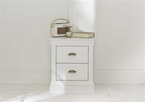 cheap white bedside tables furniture tyssedal bedside table ikea white bedside