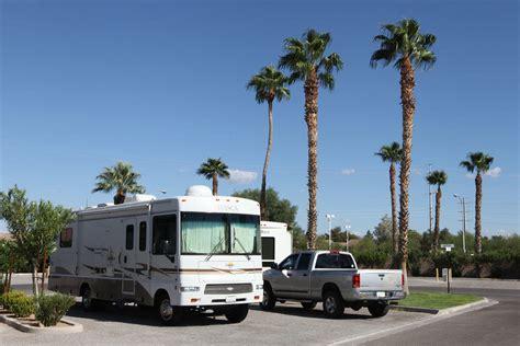 White Pages Las Vegas Lookup Las Vegas Koa At Sam S Town In Las Vegas Nv Whitepages