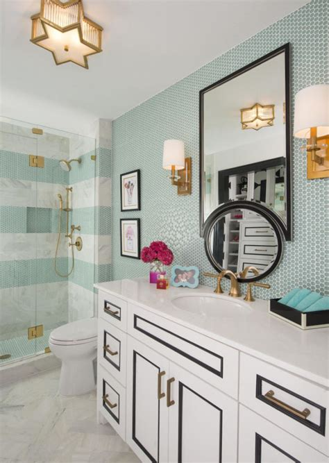 kate spade bathroom the friday edit style your senses
