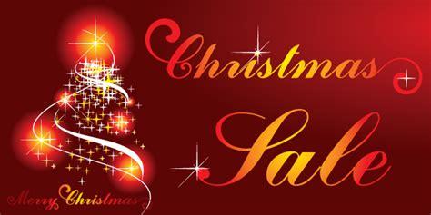rubydee christmas sale