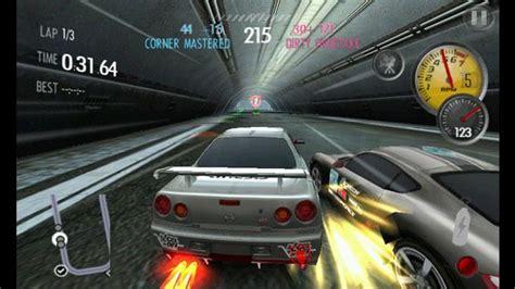 need for speed android need for speed for android ea