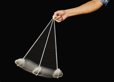 swinging pendulum experiment research shows how to improve students critical thinking