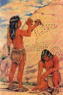 imagenes de mayas trabajando los mayas la gu 237 a de historia