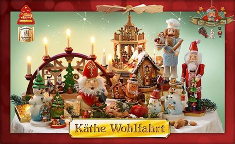 best christmas gift traditions 63 best ideas about kathe wohlfahrt stores and markets on villages best