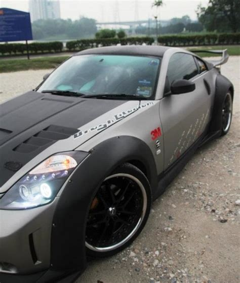 cool wrapped cars 34 best 3m wraps images on pinterest metallic