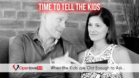 swing lifestyle videos how to talk to your kids about swingers lifestyle youtube