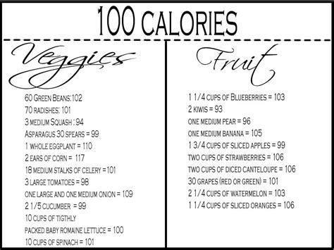 0 calorie fruit juice fruit calories fruit juice calorie and nutrition facts