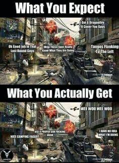 call  duty memes call  duty meme happy gaming