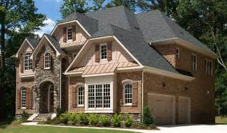 Stone Exteriors For Homes - is it time for a new roof a roof inspection and selection guide quinju com