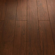 Wood & tile effect laminate flooring at Homebase