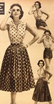 fashion and style 50 best 25 1950s fashion ideas on pinterest 1950s fashion