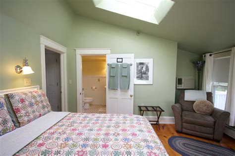 bed breakfast for sale james place inn bed breakfast for sale the b b team