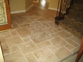 Tile Installation Patterns Tile Pattern Layout Hairstyles