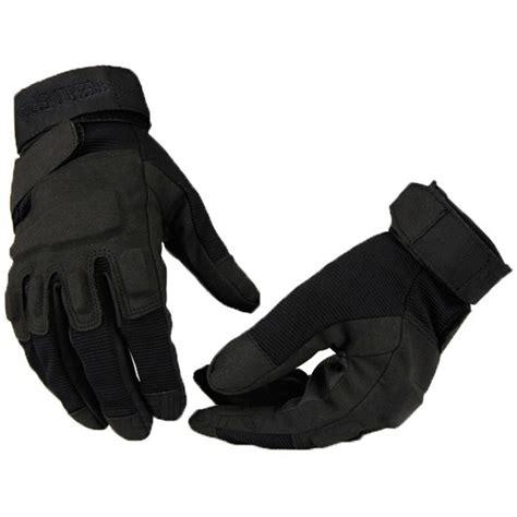 Sarung Tangan Elektrik sarung tangan paintball size l black jakartanotebook