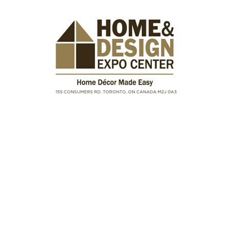 home and design show dulles expo 100 home design show dulles 28 home and design show