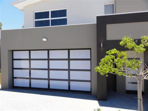 gryphon garage doors review ratings information