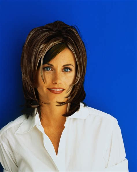 the rachel haircut on other women pin rachel friends haircut image search results on pinterest