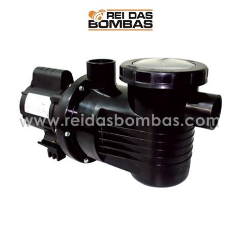capacitor motor piscina capacitor motor piscina 28 images capacitor queima motor 28 images equipamentos para