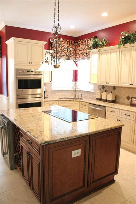 Fabuwood Kitchen Cabinets 40 Best Kitchen Idea S Images On Kitchen Cabinets Kitchen Cupboards And Kitchen