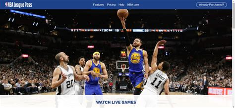 nba league pass mobile nba league pass kodi add on installation and overview