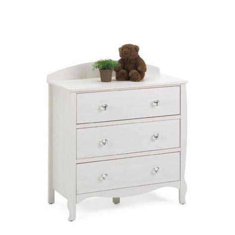 antique white 3 drawer dresser home decorators collection bridgeport 8 drawer antique