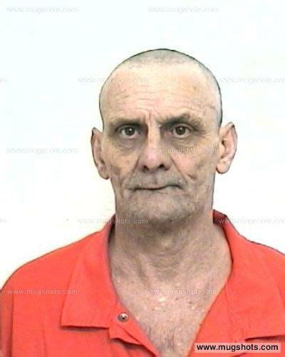 Nowata County Court Records Harold P Hill Mugshot Harold P Hill Arrest Nowata County Ok