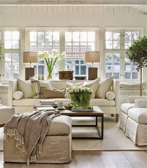 elegant traditional living room  elegant traditional