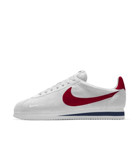 nike cortez shoes white nike cortez shoes uk white nike cortez shoes uk