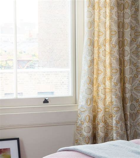 john lewis bespoke curtains curtains ready made curtains tracks voiles john lewis