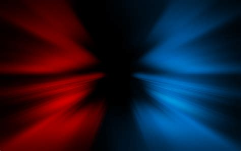wallpaper blue and red red and blue fire wallpaper wallpapersafari