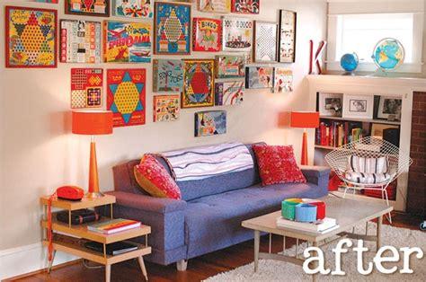 home decor game 20 fantastic family room decorating ideas