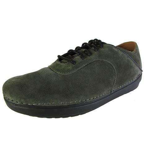 sneaker flex fitflop mens flex lace up fashion sneaker shoe ebay