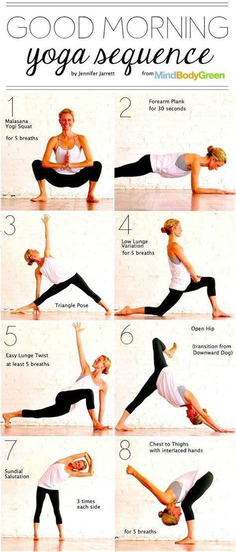 imagenes comicas yoga 146 mejores im 225 genes sobre yoga meditaci 211 n en pinterest