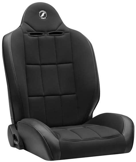 baja racing seats corbeau baja rs suspension seat pair ships free